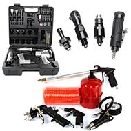 Kiti pneumatiniai įrankiai