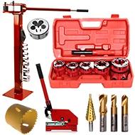 Металлo и дерево обрабатывающиe инструменты