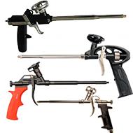 Pistoletai montavimo putoms