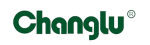 Changlu