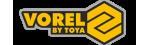 Vorel by toya