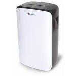 Oro sausintuvas Descon 200W 10L (DA-R010)