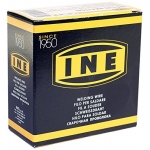 Savisaugė viela FLUX 0.8mm, 0.9kg (INE-E71FLUX)