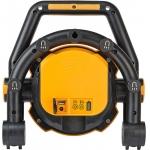 Šviestuvas lankstus LED ML CA 130 F IP54 30W, Brennenstuhl (1171430)