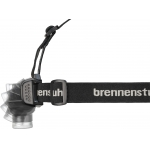 Žibintuvėlis LED Brennenstuhl (1177300)