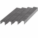 Metaliniai segtukai Nr.53 12mm Dedra (11Z112)