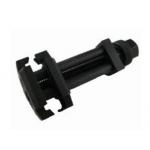 Žarnų sąvaržų nuėmimo įrankis 1.0mm-37mm (RM0603)