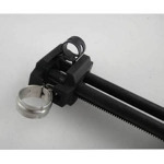 Žarnų sąvaržų nuėmimo įrankis 1.0mm-62mm (RM0602)