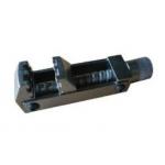 Žarnų sąvaržų nuėmimo įrankis 0 - 40mm (RD2301)
