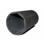 Pozicijos sensoriaus galvutė smūginė 1/2` 8br. 27mm SCANIA, MAN, MERCEDES-BENZ L-60mm (A1263)