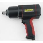 """Pneumatinis smūginis veržliasukis   20 mm (3/4"""")   1626 Nm (BW-134E)"""