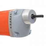 Betono vibratorius 38mmx2m, 1400W, 250V (KD10842+)