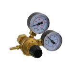 CO2/ARGON dujų reduktorius Euro Type (G80034)