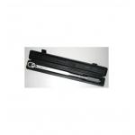 Dinamometrinis raktas 1/2` užveržiamas 70 Nm 350 Nm L-630mm