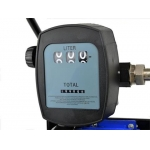 Siurblys kurui mini CPN 230V/600W (G01025)