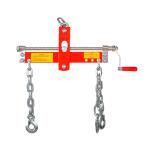 Hidraulinio krano balansyras 750kg (KD321)