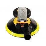 Pneumatinis ekscentrinis šlifuoklis STROM (ST-001)
