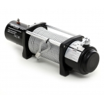 Gervė akumuliatorinė SC12000 12000lbs, 5443kg, 12V (KD1565)