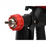 Elektrinis dažymo pistoletas 450W (KD1650)