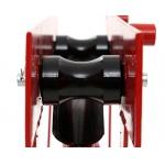 Hidraulinis vamzdžių lankstytuvas 12 t (KD338)