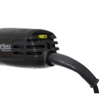 Elektrinis tiesinis šlifuoklis 1500W (KD523)