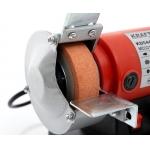Galandinimo staklės 200W   75x10x20mm (KD544)