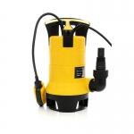 Насос для чистой / грязной воды 1650W (KD740)