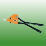 Kniediklis ilgom rankenom 2.4 - 6.4mm (HR-820)