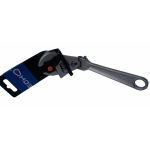 Lankstus reguliuojamas raktas su fiksacija 200mm (RW1202-8)