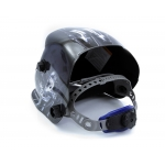 Elektroninis suvirinimo skydelis ROBOT (M87015)