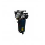 Oro kompresorius 100L, (2 cil.) 2.2kW, 220V (TB265-100V)