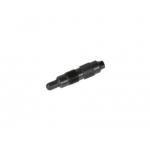 Paskirstymo veleno rakinimo įrankis VW AUDI SKODA SEAT 2.4 2.7 2.8 V6 30V (G02854)