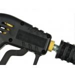 Pistoletas plovyklai aukšto slėgio M22 280bar (G73118)