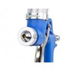 Pistoletas tinkavimui metalinis (G01145)
