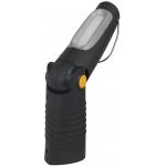 Rankinis šviestuvas 8+5LED (1175650)