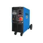 Suvirinimo pusautomatis MIG 280Y/4R, 280A, 400V (SINW-MIG280Y)