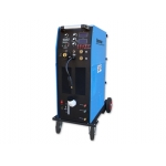 Suvirinimo pusautomatis MIG 450M/4R, 450A, 400V (SINW-MIG450M)
