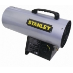 Dujinis šildytuvas 12kW Stanley (ST40V-GFA-E)