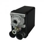 Slėgio jungiklis 220V automatic BM2024/2050 (PS220ABM)