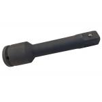 """Smūginis ilgintuvas 1""""X 200 mm (ES-0120)"""