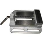 Spaustuvas  gręžimo staklėms 60mm (G01040)