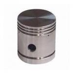 Stūmoklis 65mm, skylė 20mm kompr., W-0.9/16 (PR20-W-0.9/16)