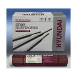Suvirinimo elektrodai HYUNDAI S-316L Ø2.6x300 (2.5 KG)