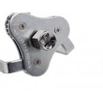 """Tepalo filtro raktas 1/2"""", 62-120mm NEW (G02551)"""