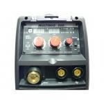Suvirinimo pusautomatis MULTIMIG 200, 200A, 230V (WTL2004)