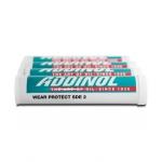 Mineralinės alyvos ir ličio/kalcio tepalas muilo pagrindu | 400ml | Addinol Wear Protect SDE 2 (71726279Sl)