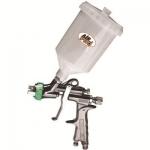 Žemo slėgio/ žemo našumo pulverizatorius Ø1.4mm HVLP (AM5008HVLP-1.4)