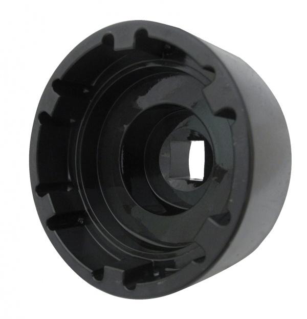 Galvutė smūginė 1` 6 dantukų 86mm x 11mm MERCEDES-BENZ (A1443)