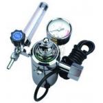 CO2/ARGON dujų reguliatorius (AC-M11V)