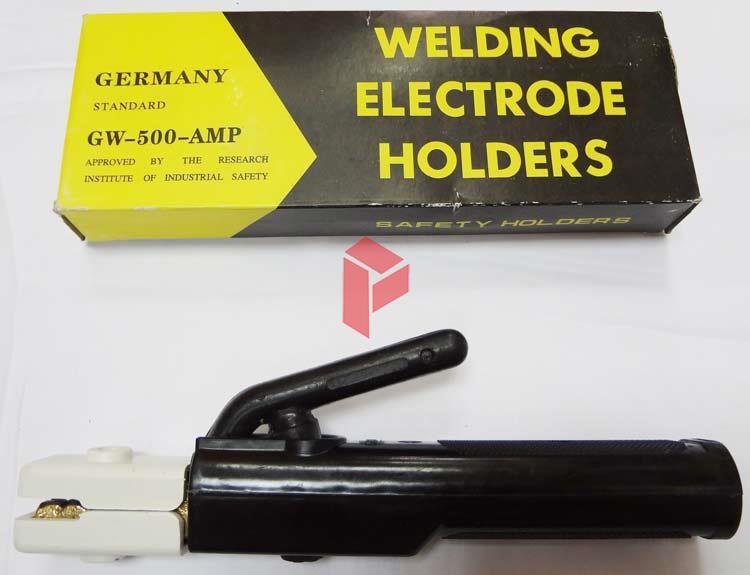 Elektrodų laikiklis (AC-4b)